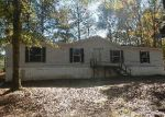 Foreclosed Home in Robertsdale 36567 30191 HOLLINGER CREEK DR - Property ID: 3459343