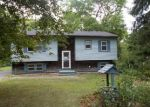 Foreclosed Home in Danielson 6239 75 GAUTHIER AVE - Property ID: 3465935