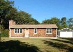 Foreclosed Home in Wakefield 2879 85 BLISS RD - Property ID: 3473088