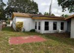 Foreclosed Home in Largo 33774 2140 23RD ST SW - Property ID: 3480619