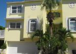 Foreclosed Home in Melbourne Beach 32951 9327 S HIGHWAY A1A - Property ID: 3482324