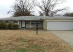 Foreclosed Home in Tulsa 74129 8538 E 24TH PL - Property ID: 3490595