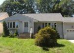 Foreclosed Home in Bergenfield 7621 424 GREENWICH ST - Property ID: 3493267