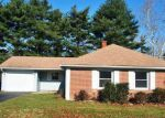 Foreclosed Home in Willingboro 8046 35 MONTCLAIR LN - Property ID: 3493299