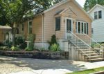 Foreclosed Home in Woodland Park 7424 35 BERGEN BLVD - Property ID: 3503171