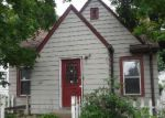 Foreclosed Home in Mansfield 44907 468 CLINE AVE - Property ID: 3513411