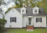 Foreclosed Home in Conway 29526 806 10TH AVE - Property ID: 3514651