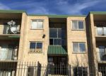 Foreclosed Home in Washington 20020 3074 30TH ST SE APT 302 - Property ID: 3516976