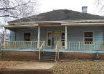 Foreclosed Home in Thomaston 30286 509 S GREEN ST - Property ID: 3517238