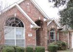 Foreclosed Home in Mesquite 75150 301 KESWICK LN - Property ID: 3519235