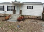 Foreclosed Home in Newport 37821 1208 FINE ST - Property ID: 3524021