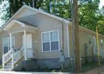 Foreclosed Home in Decatur 35601 1205 NORTH ST SE - Property ID: 3528824