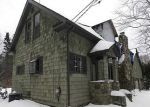 Foreclosed Home in North Kingstown 2852 65 W ALLENTON RD - Property ID: 3542907