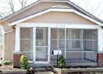 Foreclosed Home in Raytown 64133 6700 HARRIS AVE - Property ID: 3547187