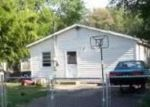Foreclosed Home in Howell 7731 24 E 6TH ST - Property ID: 3555045