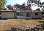 Foreclosed Home in Spring Hill 34608 3228 ABELINE RD - Property ID: 3557578