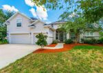 Foreclosed Home in Saint Augustine 32095 680 BATTERSEA DR - Property ID: 3558060