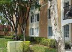 Foreclosed Home in Miramar 33025 2133 RENAISSANCE BLVD APT 306 - Property ID: 3562080