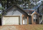 Foreclosed Home in Tallahassee 32311 4046 COTTAGE WOOD TRL - Property ID: 3562394