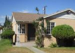 Foreclosed Home in Compton 90221 3657 E MARCELLE ST - Property ID: 3562935