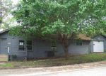 Foreclosed Home in Mineola 75773 415 GRAHAM ST - Property ID: 3564540