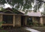 Foreclosed Home in Rowlett 75088 3305 BUCKNELL DR - Property ID: 3565377