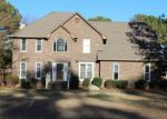 Foreclosed Home in Cartersville 30120 4 BOBWHITE TRL - Property ID: 3567501