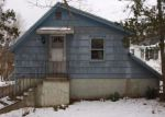 Foreclosed Home in Putnam 6260 14 LAUREL ST - Property ID: 3567630