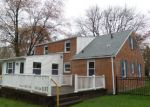 Foreclosed Home in Wethersfield 6109 979 FOLLY BROOK BLVD - Property ID: 3567720