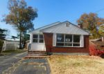 Foreclosed Home in Wethersfield 6109 11 LEWIS ST - Property ID: 3567758