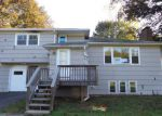 Foreclosed Home in Meriden 6450 311 HILLCREST TER - Property ID: 3567839