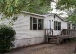 Foreclosed Home in Shelby 35143 74 LAKE DR - Property ID: 3568911
