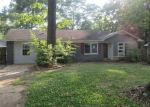Foreclosed Home in Hartselle 35640 1905 PINEHURST ST SW - Property ID: 3568950