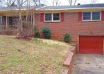 Foreclosed Home in Adamsville 35005 4004 FLOWERS ST - Property ID: 3569186