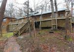 Foreclosed Home in Sevierville 37862 4120 HILLCREST RD - Property ID: 3570007