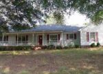 Foreclosed Home in Simpsonville 29681 103 BURDOCK WAY - Property ID: 3570082