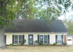 Foreclosed Home in Memphis 38116 4943 SAGEWOOD DR - Property ID: 3575650