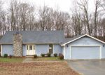 Foreclosed Home in Greenbrier 37073 2502 BARWOOD DR - Property ID: 3576075