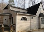 Foreclosed Home in Westminster 29693 212 CAMELLIA ST - Property ID: 3576859