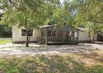 Foreclosed Home in Leesville 29070 737 CAMP BRANCH RD - Property ID: 3576906