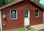 Foreclosed Home in Johnston 2919 129 PINE HILL AVE - Property ID: 3577042