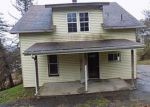 Foreclosed Home in Washington 15301 147 CUMBERLAND AVE - Property ID: 3577150
