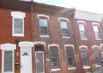 Foreclosed Home in Philadelphia 19146 1141 S DORRANCE ST - Property ID: 3577297