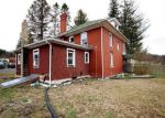 Foreclosed Home in Clarence 16829 910 CLARENCE RD - Property ID: 3577474