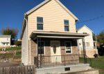 Foreclosed Home in Old Forge 18518 235 VINE ST - Property ID: 3578433