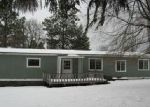 Foreclosed Home in Klamath Falls 97603 11932 FINLEY CT - Property ID: 3578504