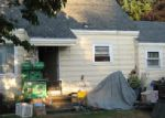 Foreclosed Home in Portland 97233 1530 SE 174TH AVE - Property ID: 3578850