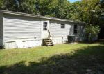 Foreclosed Home in Spiro 74959 23935 197TH ST - Property ID: 3579188