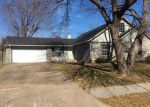 Foreclosed Home in Broken Arrow 74011 820 W WACO ST - Property ID: 3579296