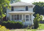 Foreclosed Home in Painesville 44077 392 SANFORD ST - Property ID: 3579706